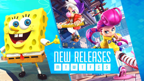 top-new-games-out-on-switch,-ps4,-xbox-one,-and-pc-this-week-—-june-21-27,-2020