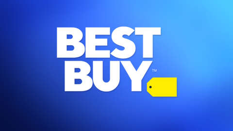 new-best-buy-sale-discounts-games,-4k-tvs,-monitors,-and-more