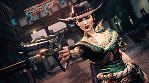 borderlands-3-bounty-of-blood-dlc-won't-reintroduce-an-old-character-like-previous-dlcs