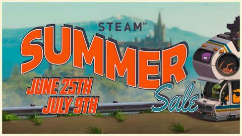 best-steam-summer-sale-2020-game-deals:-half-life:-alyx,-rainbow-six-siege,-and-more