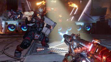 borderlands-3-hits-lowest-price-ever-at-best-buy