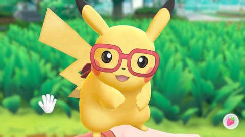 borderlands-3-for-$10,-let's-go-pikachu-for-$40,-and-more-killer-game-deals-at-best-buy
