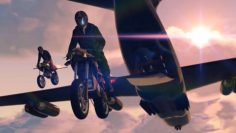 gta-5,-microtransactions,-and-the-pandemic-lift-take-two-to-a-record-quarter