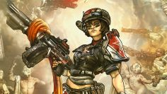 borderlands-3-is-free-to-play-for-the-weekend-on-steam-and-stadia
