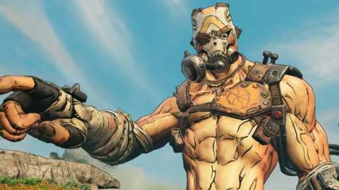 borderlands-3's-latest-update-adds-dlc-support-and-raises-the-level-cap