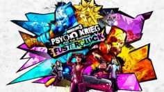 borderlands-3-–-psycho-krieg-and-the-fantastic-fustercluck-official-launch-trailer