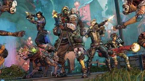 borderlands-3-coming-to-ps5-and-xbox-series-x,-more-content-detailed-during-pax-online