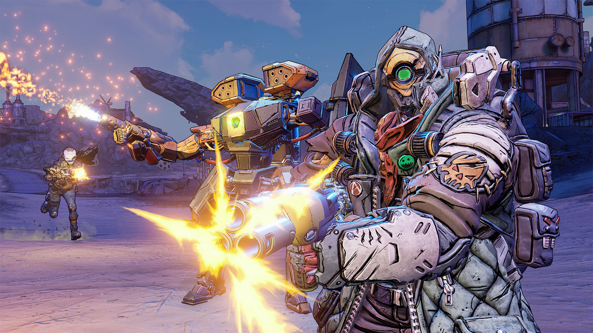 more-borderlands-3-dlc-in-the-works,-including-skill-trees-and-a-new-game-mode