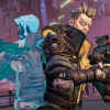 gearbox's-randy-pitchford-believes-borderlands-is-ready-for-next-gen