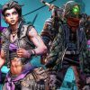 borderlands-3:-here's-an-early-look-at-amara-and-fl4k's-new-skills-in-the-designer's-cut-update