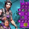 borderlands-3-amara-new-enlightened-force-skill-tree-gameplay