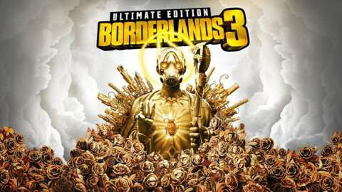 borderlands-3-ultimate-edition-and-new-cosmetics-revealed