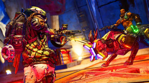 borderlands-3-—-arms-race-mode-and-new-legendary-gun-gameplay