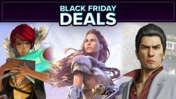 best-cheap-black-friday-2020-game-deals-under-$10