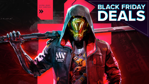 epic-games-store-black-friday-sale-features-deals-on-watch-dogs-legion,-ghostrunner,-and-more