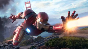 green-man-gaming's-'best-ever'-sale-cuts-marvel's-avengers,-borderlands-3-and-more