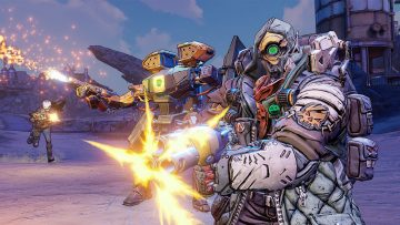 borderlands-3-directors-cut-delayed-over-bad-weather