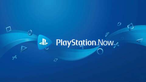 playstation-now-finally-being-upgraded-to-1080p-streaming-soon
