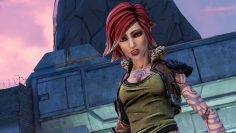 borderlands-3-director's-cut-includes-a-deleted-scene-that-would-have-made-it-a-better-game