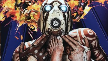borderlands-3-gets-partial-crossplay,-but-refuses-to-play-by-sony's-rules